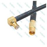 MCX Cables