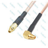 MMCX Cables