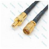 SMB Cables